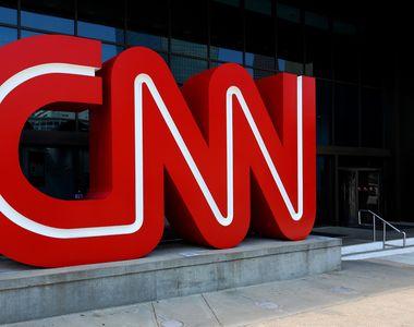 CNN menționează numele României, după ce OMS a alertat cea mai mare creștere de cazuri...