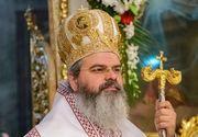 Interzis la moaștele Sfintei Parascheva. Episcopul Hușilor, revoltat de măsurile anunțate de autorități