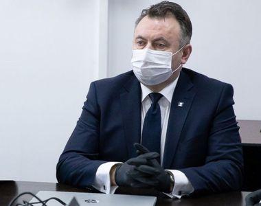Nelu Tătaru: Nu ne mai permitem lockdown, după cum nu ne mai permitem nici să nu...