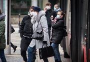 Țara în care masca de protecție devine obligatorie pe stradă