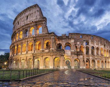 COVID-19: Noi restricții în Italia