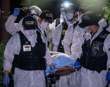 China, decizie uluitoare după noua explozie de cazuri de coronavirus. Nimeni nu a mai...