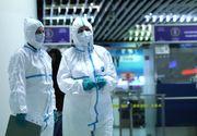 Număr record de decese provocate de coronavirus în Bulgaria