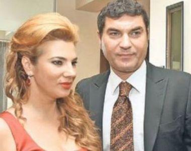 Prima soție a lui Cristi Borcea investește o avere în hotelul din Olimp! Mihaela Borcea...