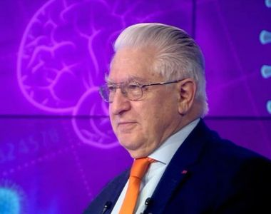 """Sfaturile unui neurochirurg despre masca surpranumită și """"botniță"""""""