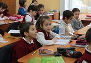 Anunţ important pentru elevi: Se închid sau nu şcolile din Bucureşti?