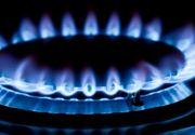 Veste bună pentru români din partea ANRE: Racordarea la gaze a tuturor clienților casnici va fi gratuită