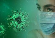 Un epidemiolog român a anticipat scenariul din următoarele luni: 9.000 de cazuri pe zi