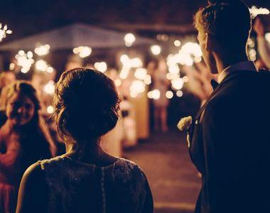 Nuntă cu peripeții la Oradea. Nuntașii s-au ales cu dosare penale