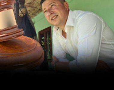 VIDEO - Primarul care-și umilea fiica riscă să piardă noul mandat