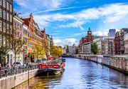 O altă țară din Europa închide barurile și restaurantele pentru a preveni răspândirea coronavirusului