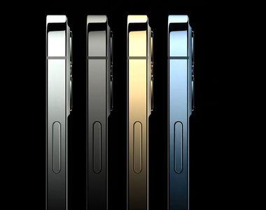 Care sunt primele păreri despre iPhone 12. Ce funcții noi are și ce anume a dezamăgit