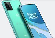 Ce preț va avea noul Oneplus 8T la lansarea în România