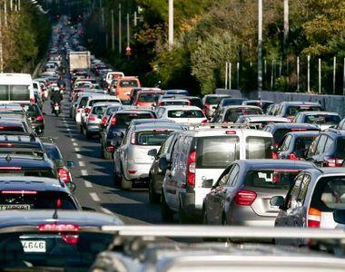 Grecia: Este grevă generală în transporturi. Avertismentul transmis de MAE