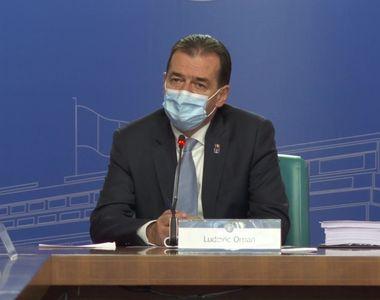 """Ludovic Orban, mesaj către Nelu Tătaru: """"Nu mai tolerați!"""""""