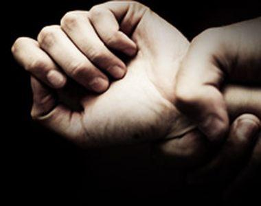 VIDEO - Violența domestică, pedepse aspre. Chiar și fără plângere