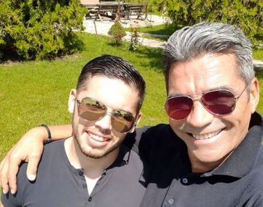 Fiul lui Marcel Toader îl acuză pe Nicușor Dan că a provocat moartea tatălui său:...