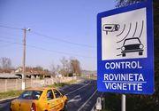 În ce condiții este perfect legal să nu plătești rovinieta
