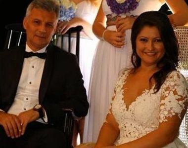 Dezinformare uriașă a soțului politician al Oanei Stancu! Supărat că autoritățile...