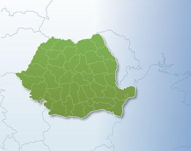 Vremea. ANM a anunțat prognoza meteo pentru 16 octombrie