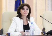 Ministrul Educației, anunț despre intrarea școlilor din București în scenariul roșu