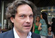 Ce venit lunar fabulos încasează George Ivașcu! Director de teatru, actorul primește 29.000 lei pe lună! EXCLUSIV
