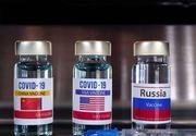 Care sunt primele persoane ce vor fi vaccinate împotriva COVID-19. Țările din UE vor avea acces simultan la vaccinurile împotriva noului virus