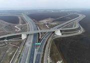 România: 1000 de kilometrii construiți de autostradă și drum expres, a anunțat Ministrul Transporturilor. Până în anul 2024, țara va putea avea 1000 de kilometrii construiți de autostradă și drum expres