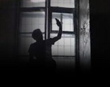 VIDEO - Adolescent, selfie lângă o sinucigașă. Imagini greu de privit