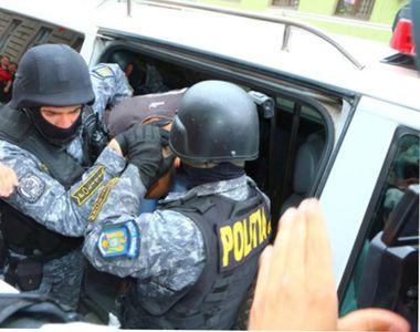 Caz șocant în Iași. Tânăr bătut și răpit de șase bărbați, apoi pus să fie sclav