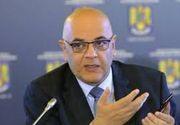 Raed Arafat a anunțat că aproximativ 4,5 din populația României a fost deja afectată de COVID-19