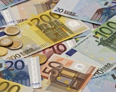 Ce se întâmplă cu taxele din România. Premierul Orban a răspuns ferm