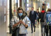 Coronavirusul ucide tot mai mulți tineri în România. Câți pacienți de 20-29 de ani au fost răpuși de ieri până azi