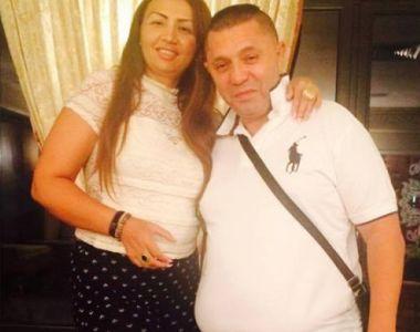 Ce au decis judecătorii în procesul în care Narcisa Guță a fost chemată în instanță de...