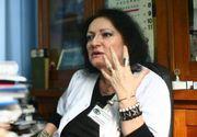 """Dezvăluire bombă a unui celebru medic român: """"85% din bolnavii Covid s-au vindecat, mulți chiar și fără a fi necesar vreun tratament!"""""""