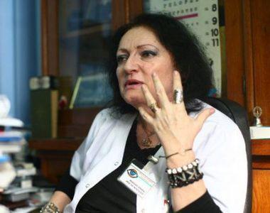"""Dezvăluire bombă a unui celebru medic român: """"85% din bolnavii Covid s-au vindecat,..."""