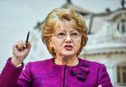 Ce avere are primarul cu probleme al Sibiului? Deși a câștigat alegerile, Astrid Fodor este incompatibilă din punctul de vedere al ANI