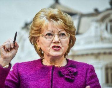 Ce avere are primarul cu probleme al Sibiului? Deși a câștigat alegerile, Astrid Fodor...