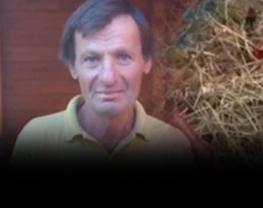 VIDEO - Bărbatul declarat mort și îngropat s-a întors