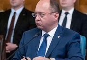 """Ministrul Afacerilor Externe a transmis un mesaj românilor din diaspora: """"Alegeți votul prin corespondență, vă protejează sănătatea!"""""""