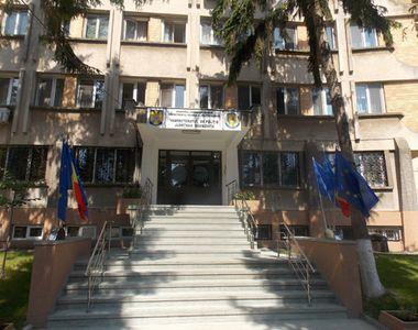 Județul Dâmbovița: Poliția a dat 11 amenzi într-un sat aflat în carantină totală