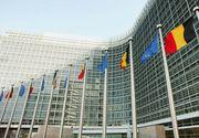 Comisia Europeană propune renovarea a 35 de milioane de clădiri până în anul 2030 pentru a reduce emisiile de gaze
