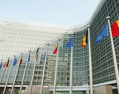 Comisia Europeană propune renovarea a 35 de milioane de clădiri până în anul 2030...