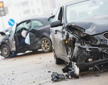 A scăzut numărul accidentelor rutiere produse în România. Care este motivul