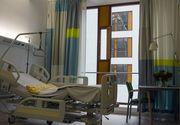 """Prefectul Capitalei: """"Nu mai sunt locuri la ATI pentru pacienţii cu COVID-19"""""""