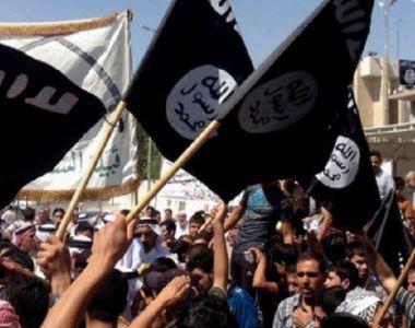 Statul Islamic denunţă acordurile Israelului cu EAU şi Bahrain şi îndeamnă la atacuri...