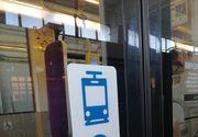În Timișoara, mijloacele de transport în comun vor avea internet gratuit