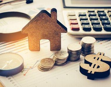 Care este dreptul proprietarului asupra fondului de rulment