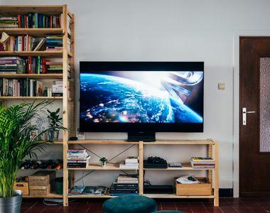 Ce riscuri există la un TV Smart și cum să le eviți