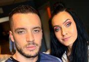 VIDEO - Puterea Dragostei. Bianca, despre casa ei și Livian